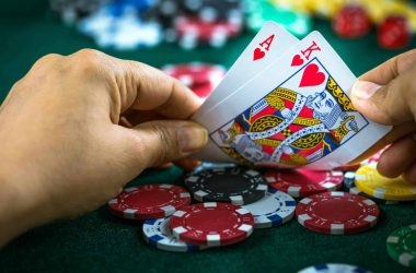 Inspect Seven Things Before Playing Online Gambling