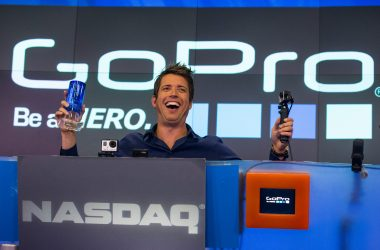 The Gpro Stock Rose Back To Its Norms With Productive Endeavors