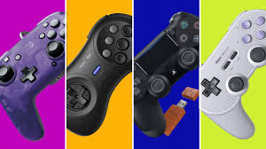 Top 5 Nintendo Switch Accessories You Have To Have