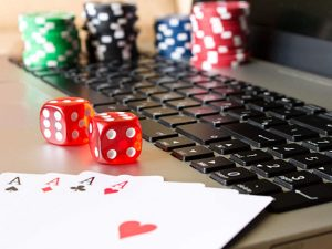 Constructing a 1-million Poker Game For Live in the Cycle