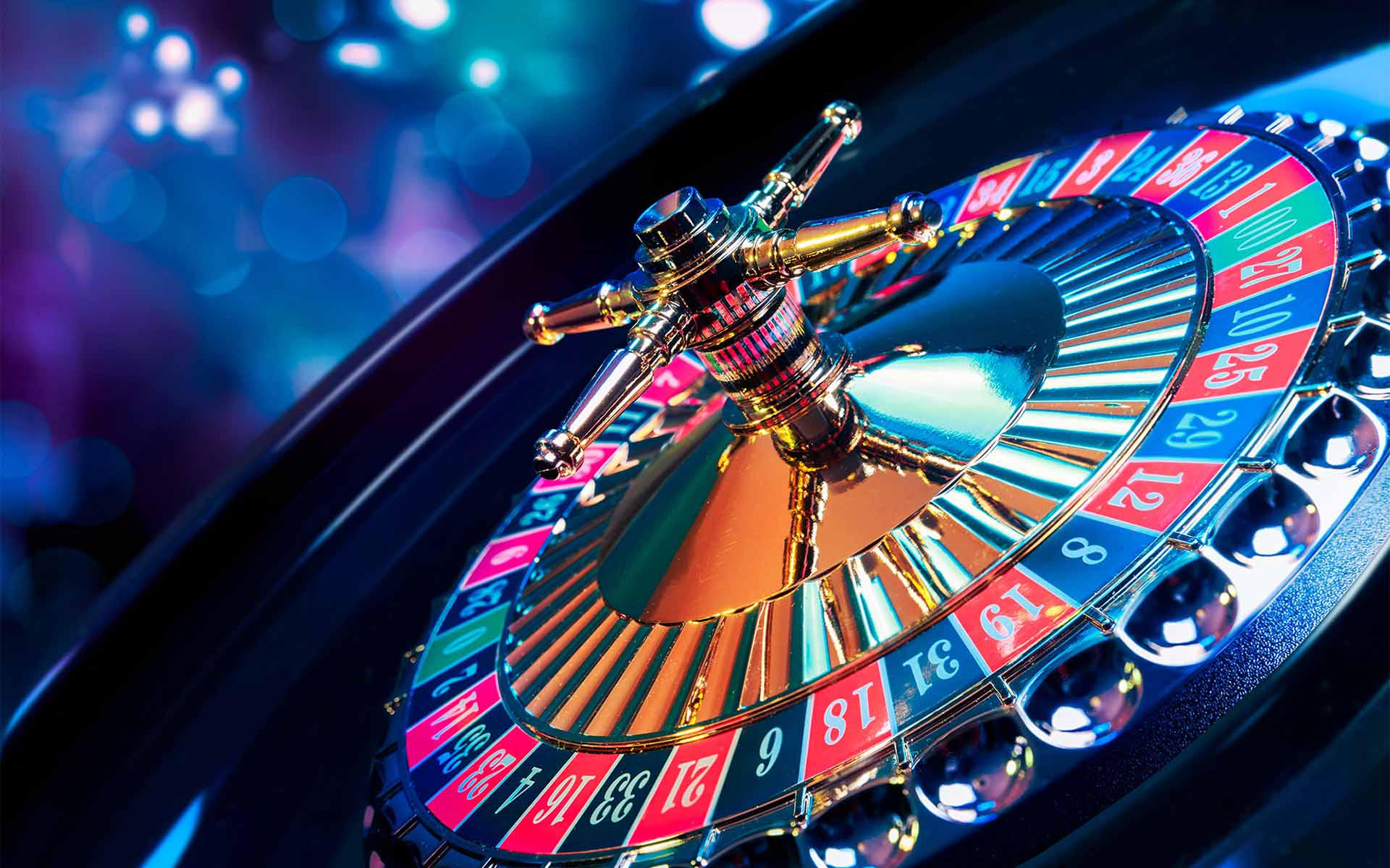 Best USA Online Casinos (2020) - Actual Cash Casinos For US Players