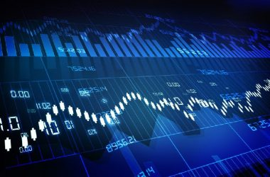 Forex Trading Methodology Matches Your Identity