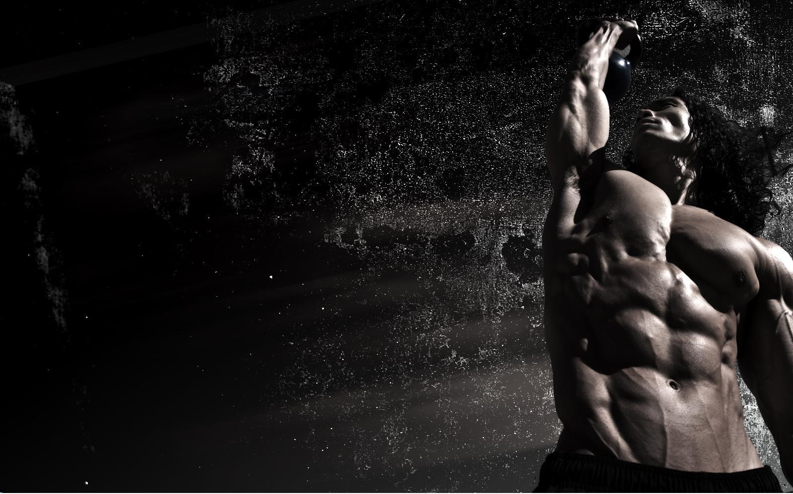 Diet Needed For Explosive Pure Muscle Weight Gain!