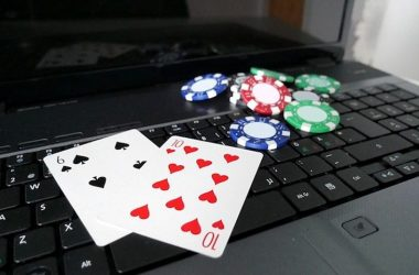 Are you searching for a best gambling site?