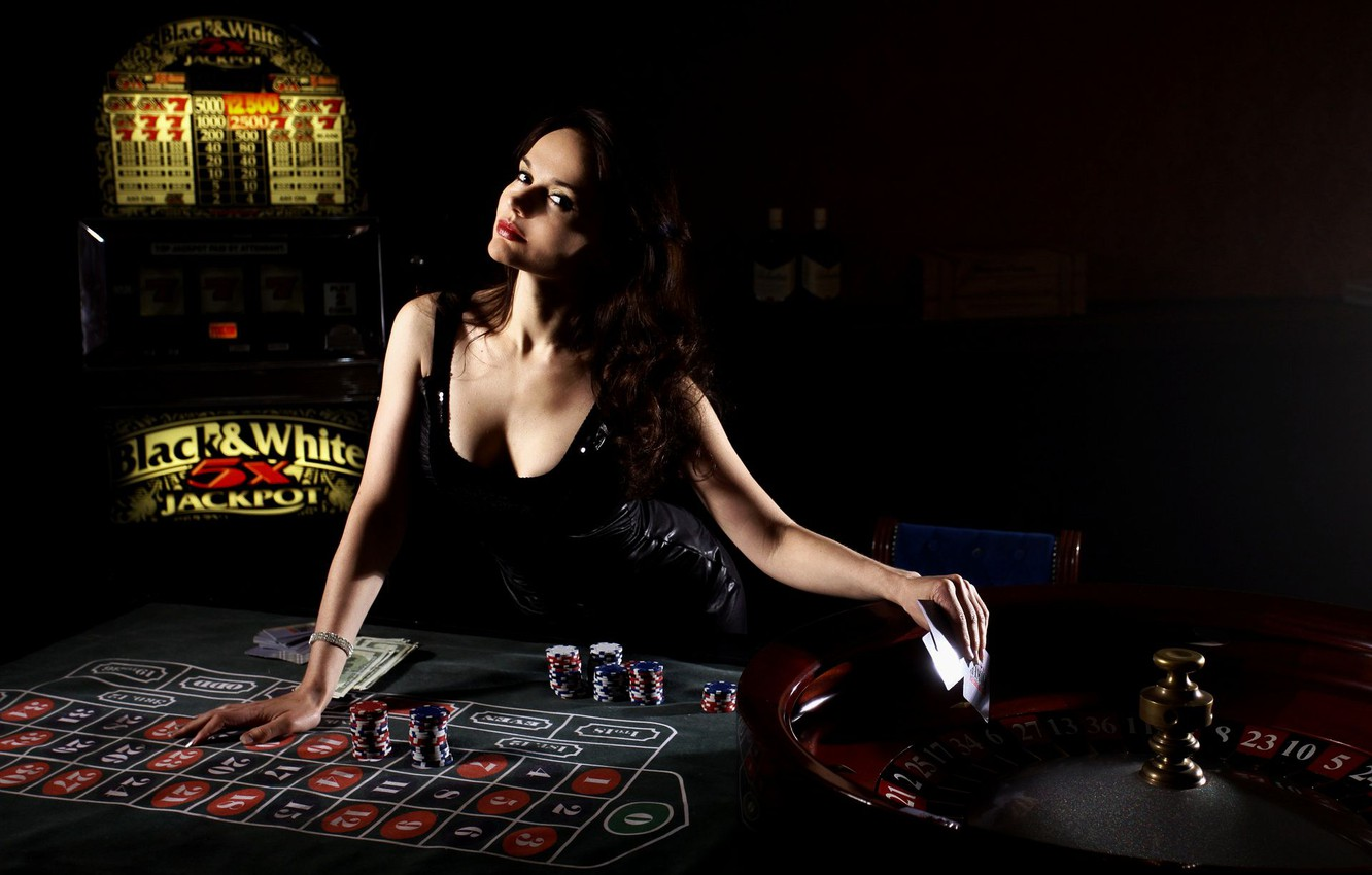 Game On The Most Popular Online Gambling Site - Judi Online