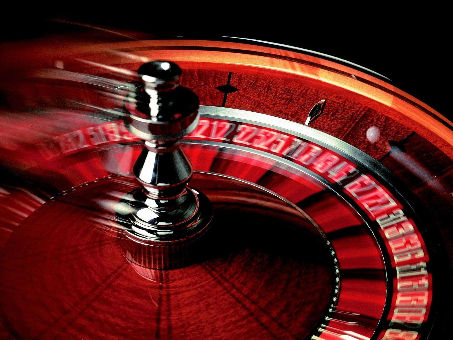 Ports Plus With The Best Online Casino USA