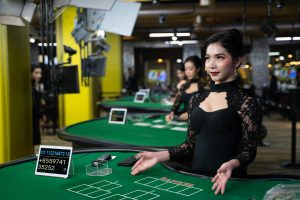 Best Online Poker Sites For United States Poker Players