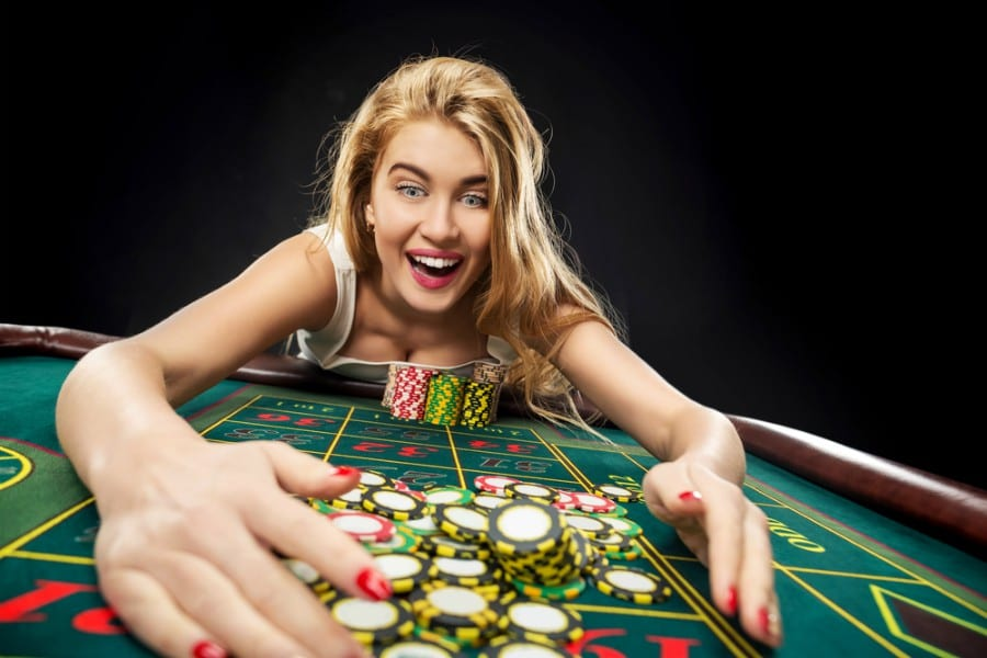 Online Casinos - The Best Casino Sites In Your Country For Gambling
