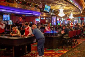 New Hampshire Sports Betting - NH Sportsbooks & Betting Apps