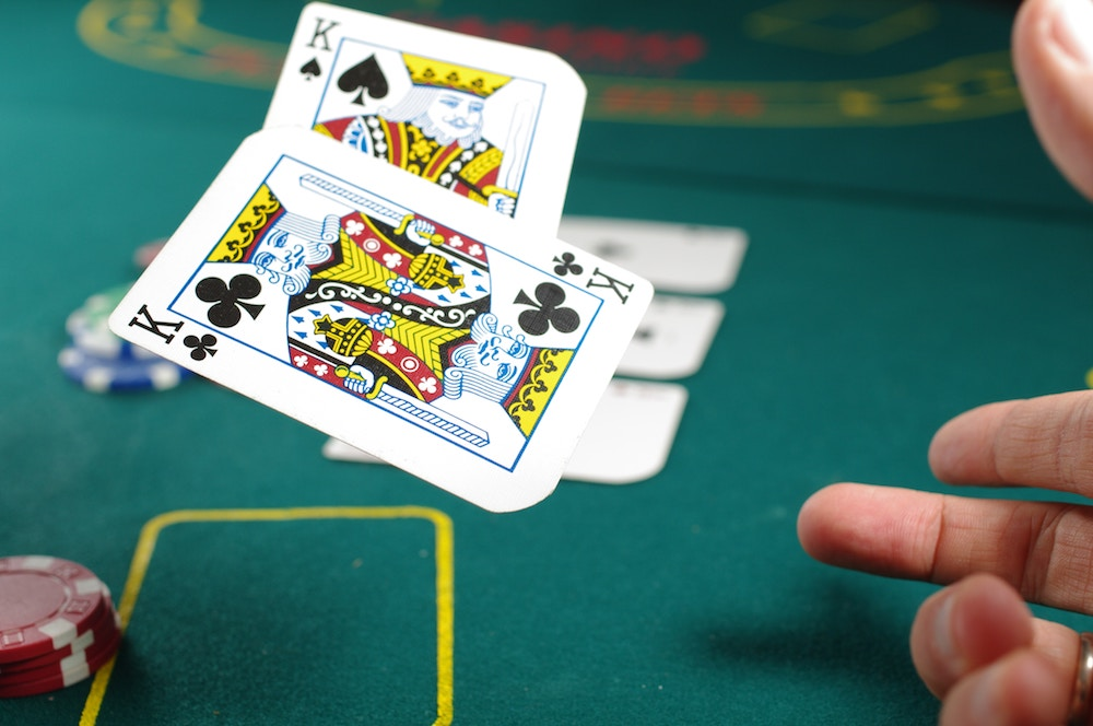 Online Video Poker Games of Training, Odds, And Cheat Sheet