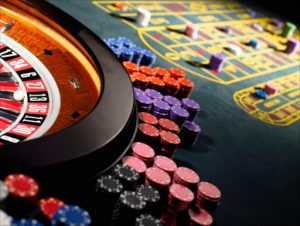 Ideal Online Casinos For Real Money