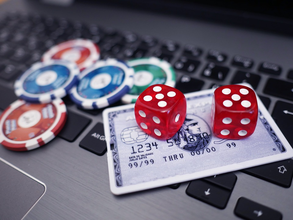 Online Slots - Play Real Money Slots Online At No Cost