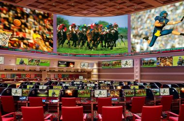 Sports Betting and Wizard Of Odds