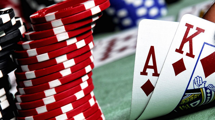 Ideal Online Casino Video Gaming