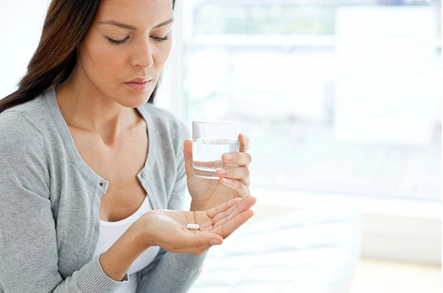 Cetilistat: Are you eligible to take this medication?