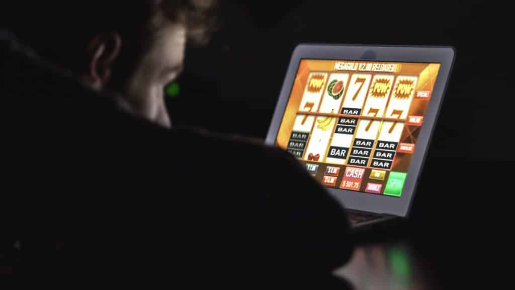 Commonly Enjoyed Online Video Gaming Of Casino Poker Techniques - Betting