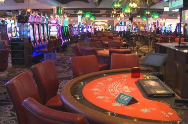 Casino Online An Authenticity With Respect