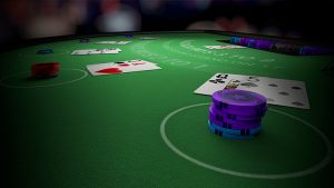 Ways On Just How To Win At Online Roulette Video Game - Betting