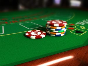 The 3 great online casino games you should explore in 2021