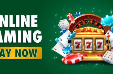 Handle Every Casino Problem With Ease Utilizing The following pointers
