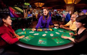 The Whole Information To Comprehending Online Gambling