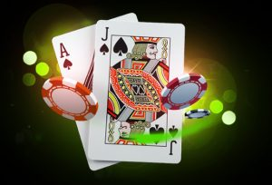 Online Casino: The Google Approach