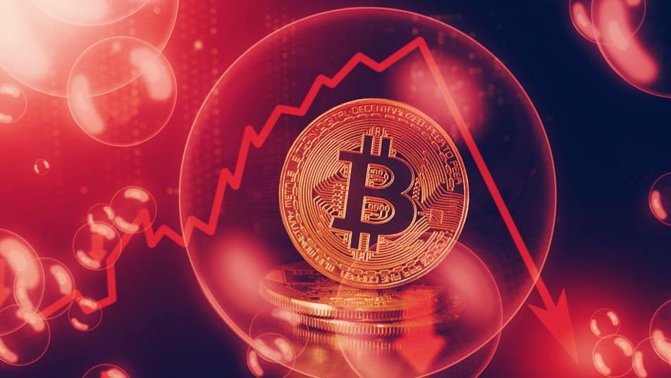 Want Even More Cash And Obtain Bitcoin Repayments