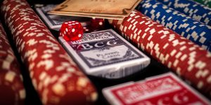 Six Brief Tales You Do N't Understand About Casino
