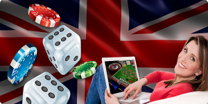 What does the Singapore gaming site offer?