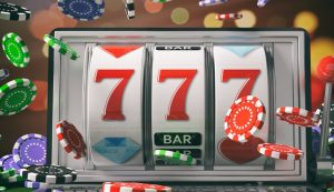 10 Ways To Maintain Your Gambling Expanding Without Burning The Midnight Oil