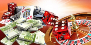 Why All The Items You Learn More About Gambling Is A Lie