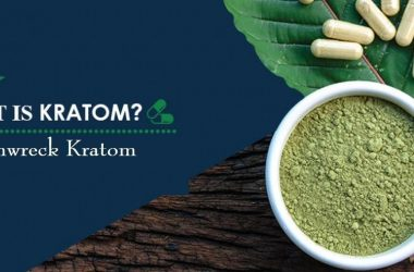 7 Blunders In Buy Kratom That Make You Look Dumb