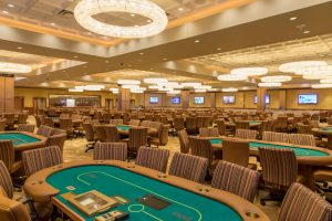 Things Everybody Is aware of About Online Casino That You do not