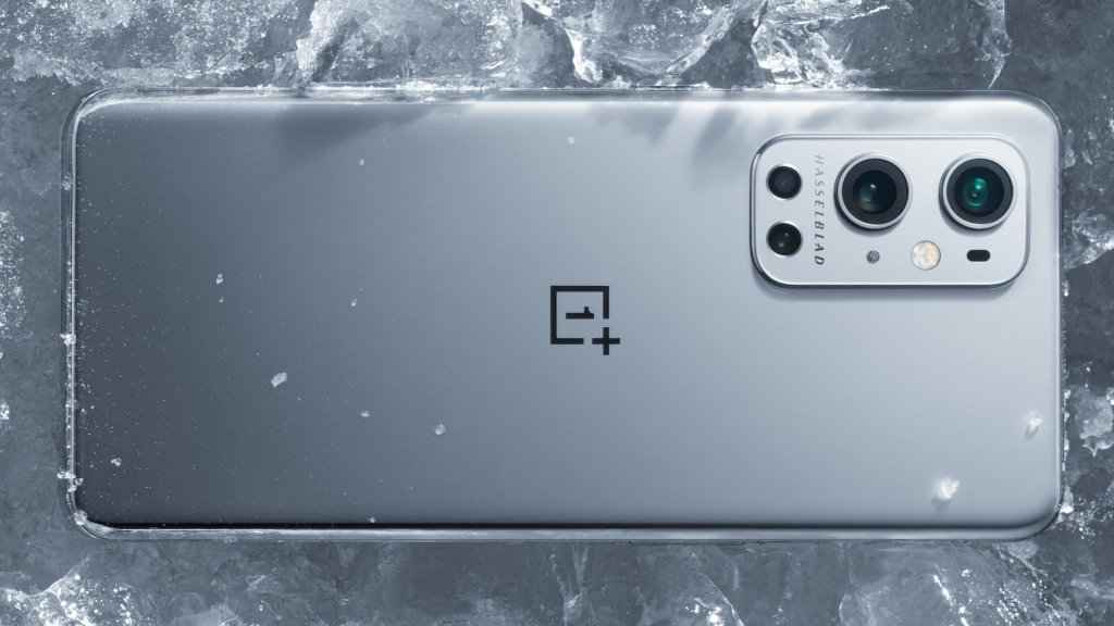 Famous Estimates On Oneplus 9 pro-Pro