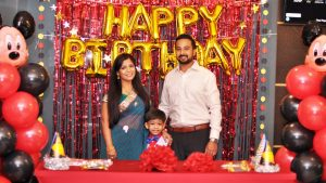 Within The Age Of Info, Concentrating On Enjoyable Birthday Celebration Places