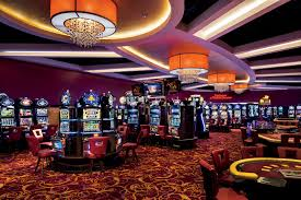 The Best Way To Be Completely Happy At Casino - Not!