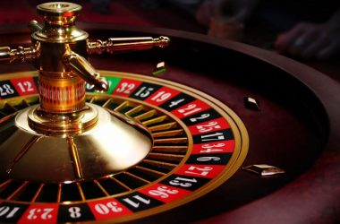 Enhance Your Online Casino With The following tips