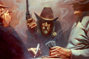 Eight Stuff You Did Not Learn About Gambling