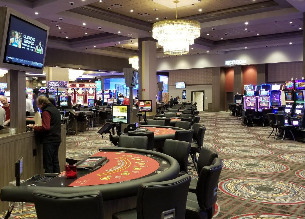 A Startling Fact About Online Gambling Uncovered