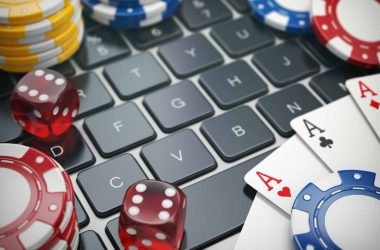Downright Exists Concerning Gambling Exposed