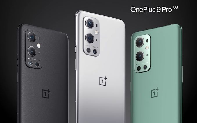 The Do's and Don'ts Of Oneplus 9R