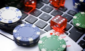 Classes You May Learn From Bing About Gambling