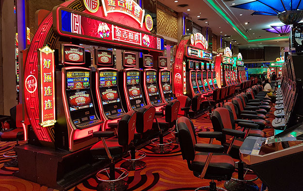 Largest Gambling Errors You Potentially Can Merely Keep Away From
