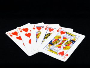 Habits Of Extremely Effective Casino