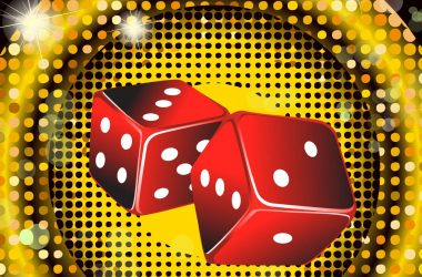 Find out how to Win Shoppers And Affect Markets with Casino