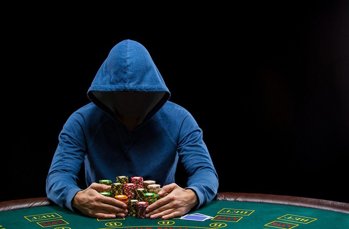 Revolutionize Your Online Gambling With These Simple-peasy Suggestions