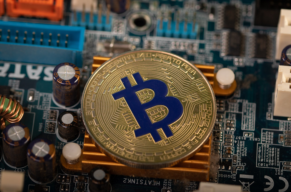 Saying About Bitcoin Payment Processor And How It Impacts You