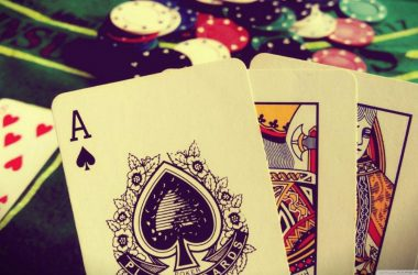 How You Can Earn $1,000,000 Utilizing Online Casino