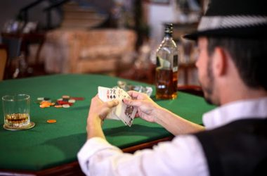 Online Casino minutes A Day To Grow Your corporation