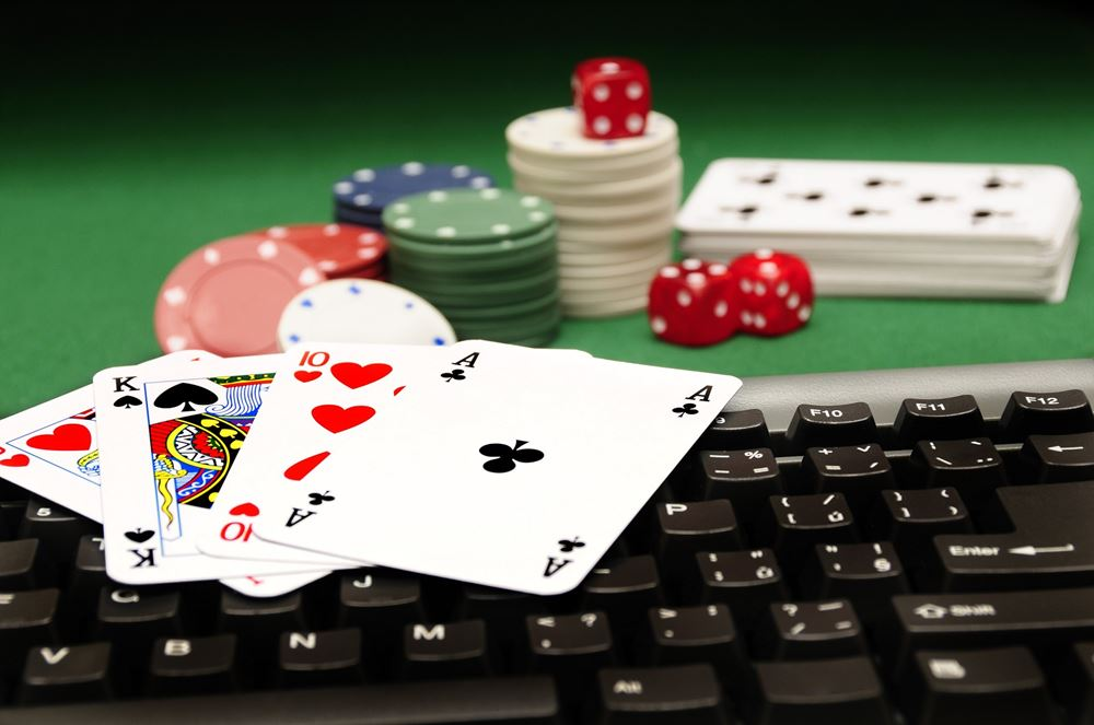The True Story About Casino That The Consultants Don't Need You To Know